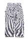 [予約・6月末納期] MxMxM ペッコリー PANTS