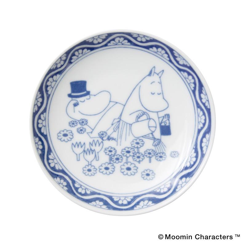 SOMETSUKE -手塩皿- /Pappa&Mamma