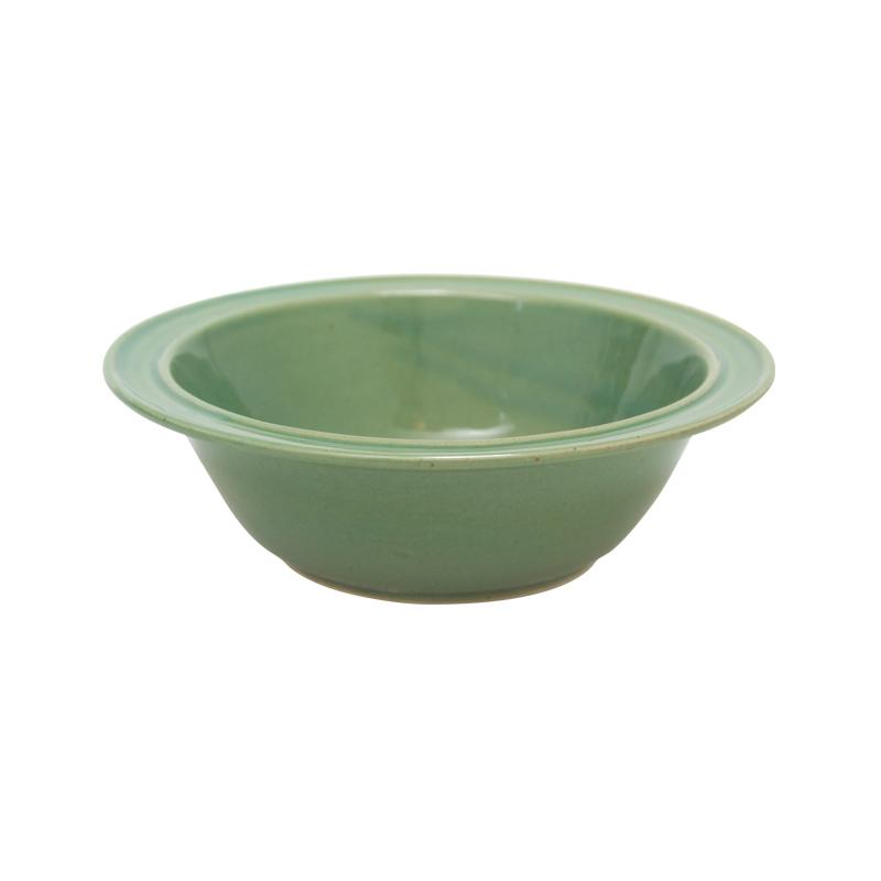 REGULAR BOWL / 均窯釉