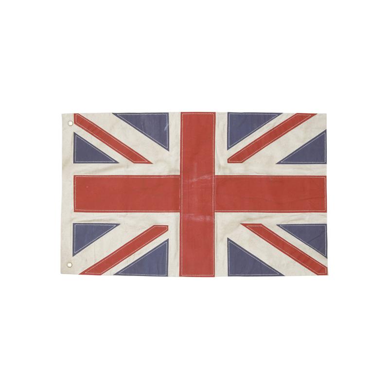 VINTAGE FLAGS-UK(S)