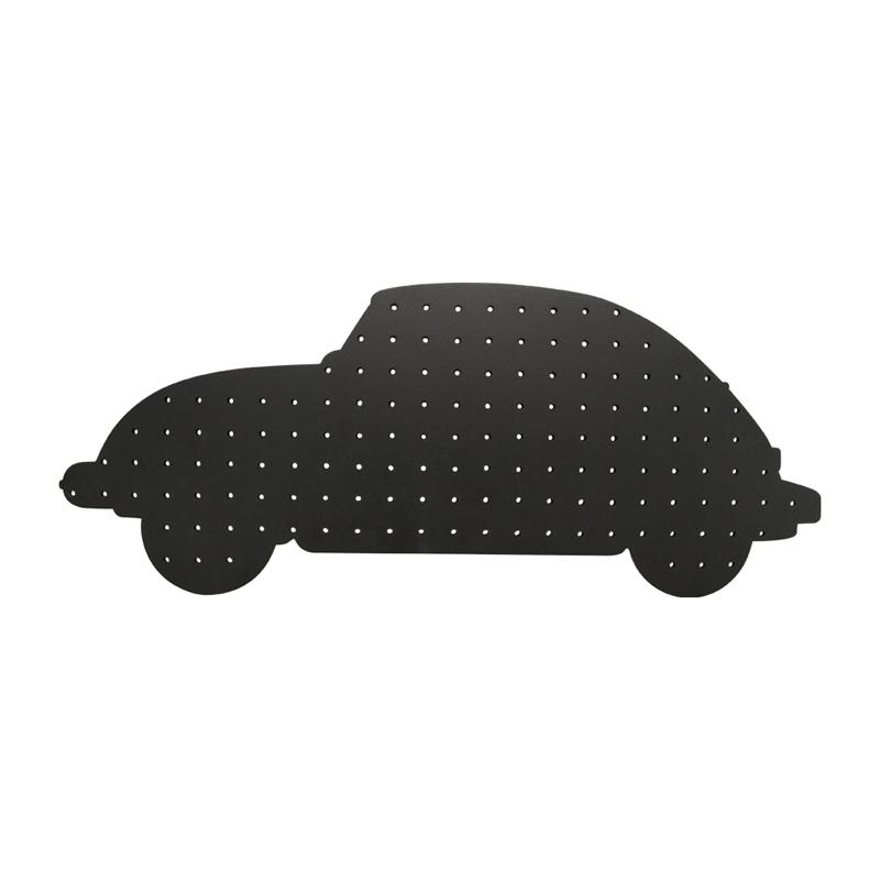 PEG BOARD / Car