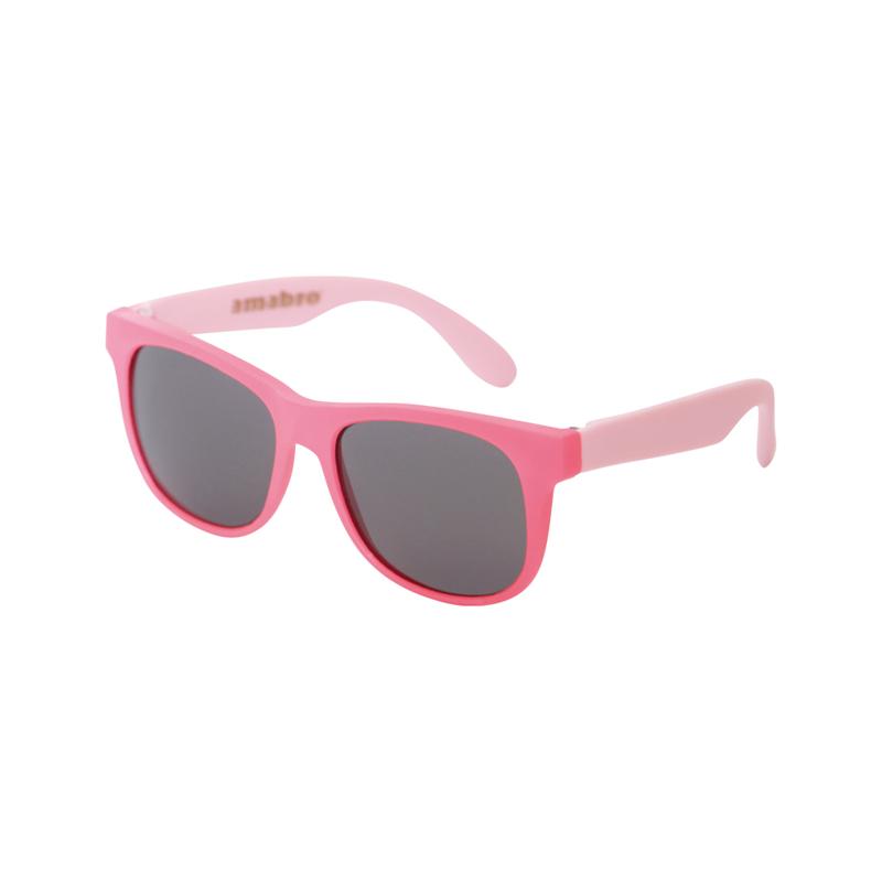 HONEY SUNGLASSES / Pink