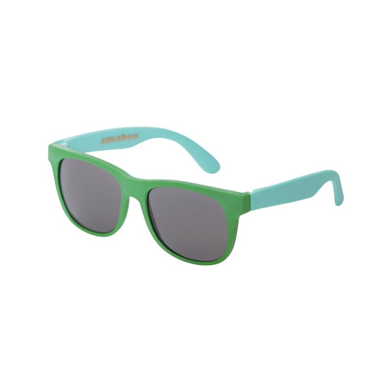 HONEY SUNGLASSES / Green