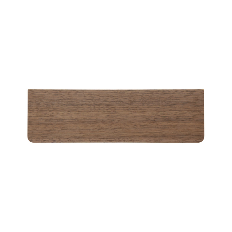 PEG TRAY / Walnut(L)