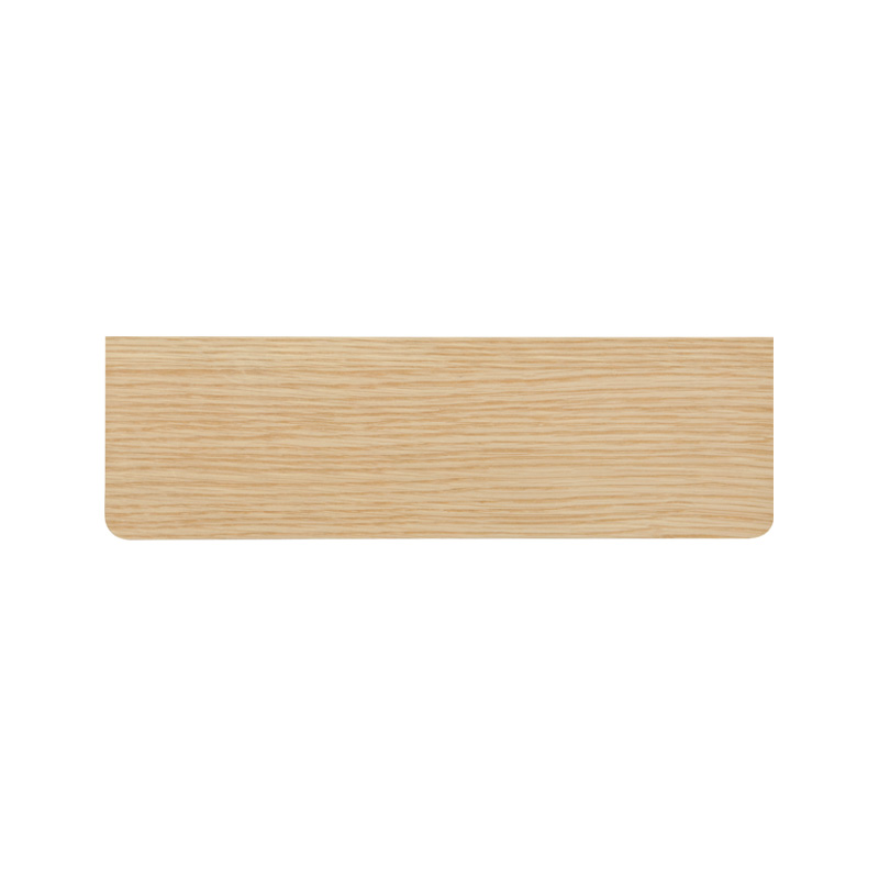 PEG TRAY / Oak(L)