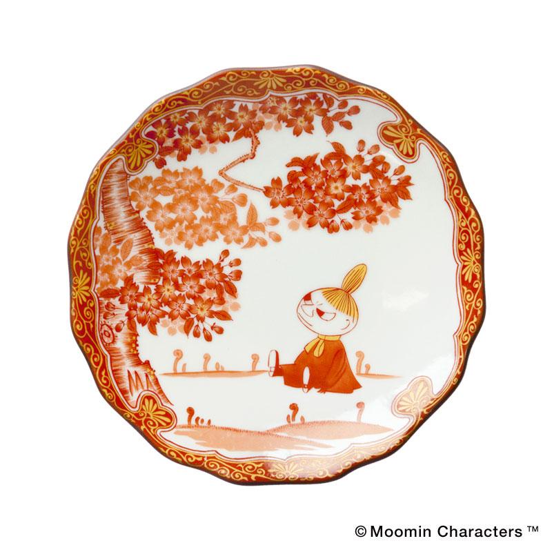 JAPAN KUTANI -GOSAI- / Little My