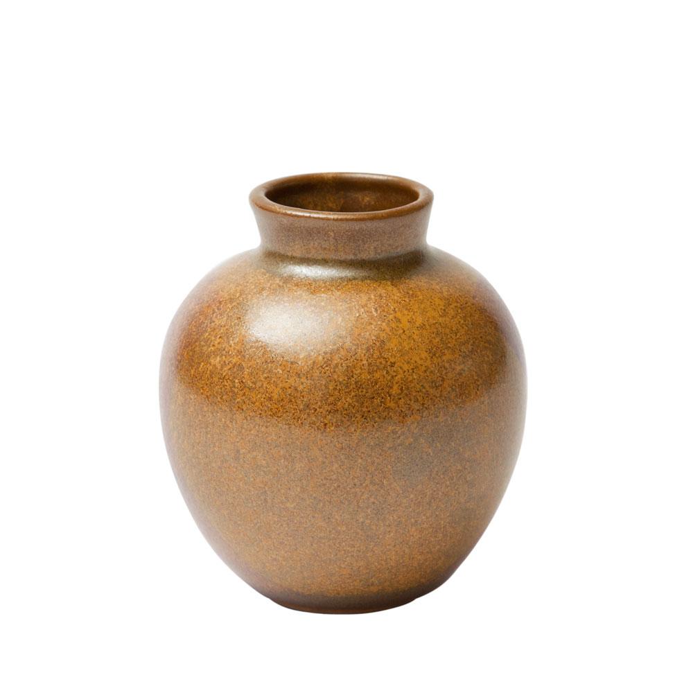 KOTSUBO -KAME- / 結晶釉