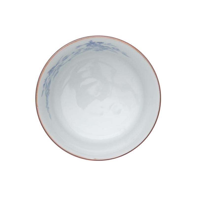 CHOKU / 鉄釉