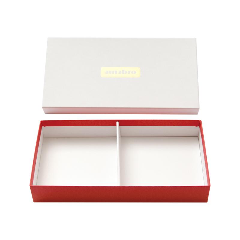 MAME GIFT BOX / 2枚用
