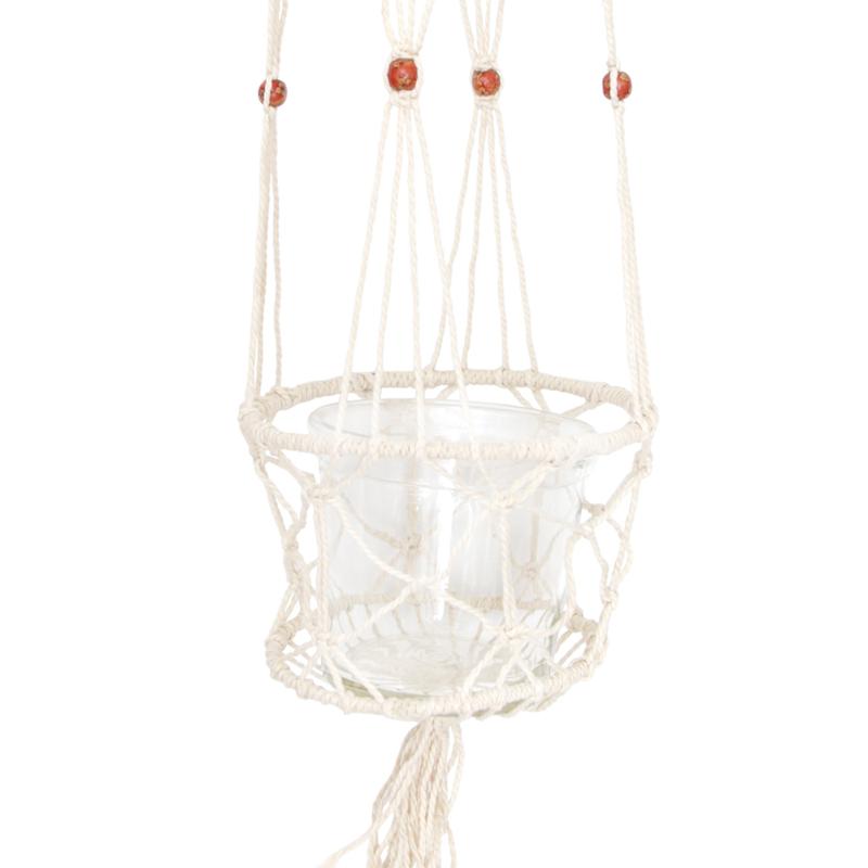 MCARAM -Basket- / White (S)