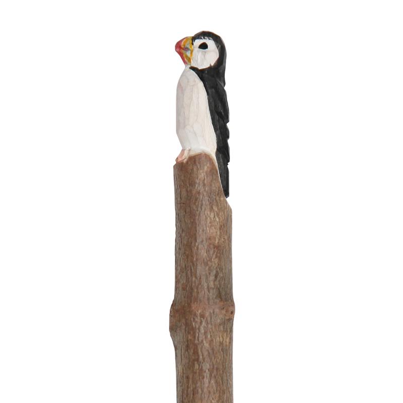ANIMAL PEN / Penguin