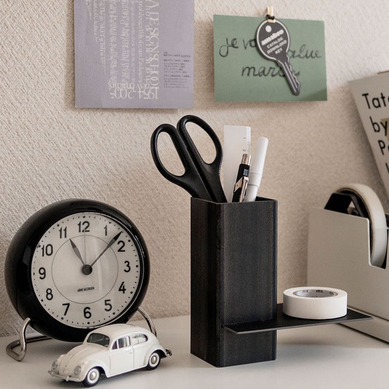 FORM × amabro / PEN STAND