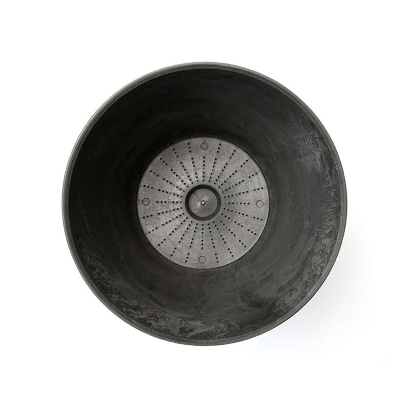 ART STONE / Black