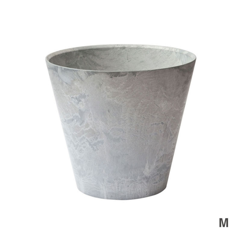 ART STONE / Gray
