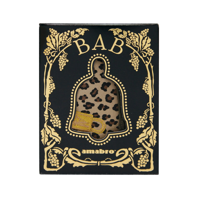 BAB SHAKE / BAG