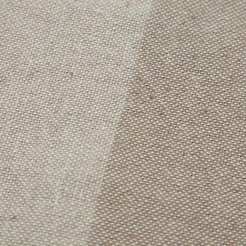 COTTON MULTI CLOTH / Brown