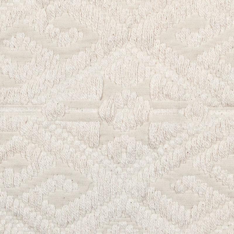 INDIAN RUG / リビング(White)