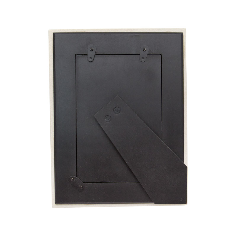 SANDSTONE FRAME / Black(L)
