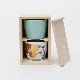 CHOKU&ERI GIFT BOX