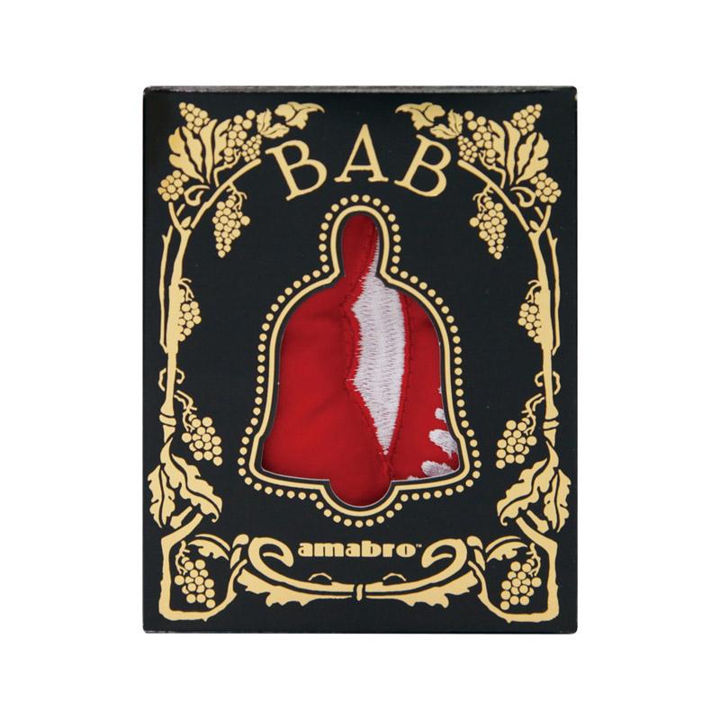BAB SHAKE / LIP