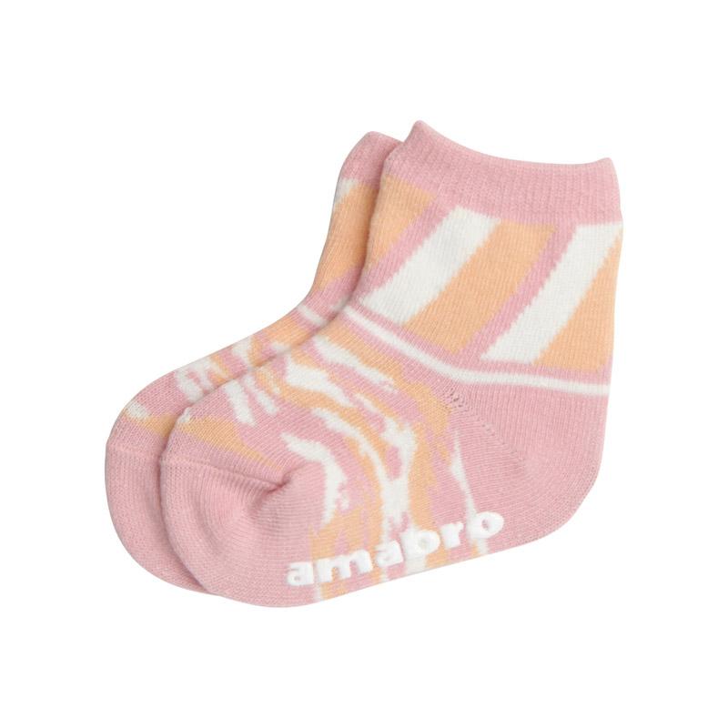 BAB SOCKS -Warm- / GIRL(7-11cm)