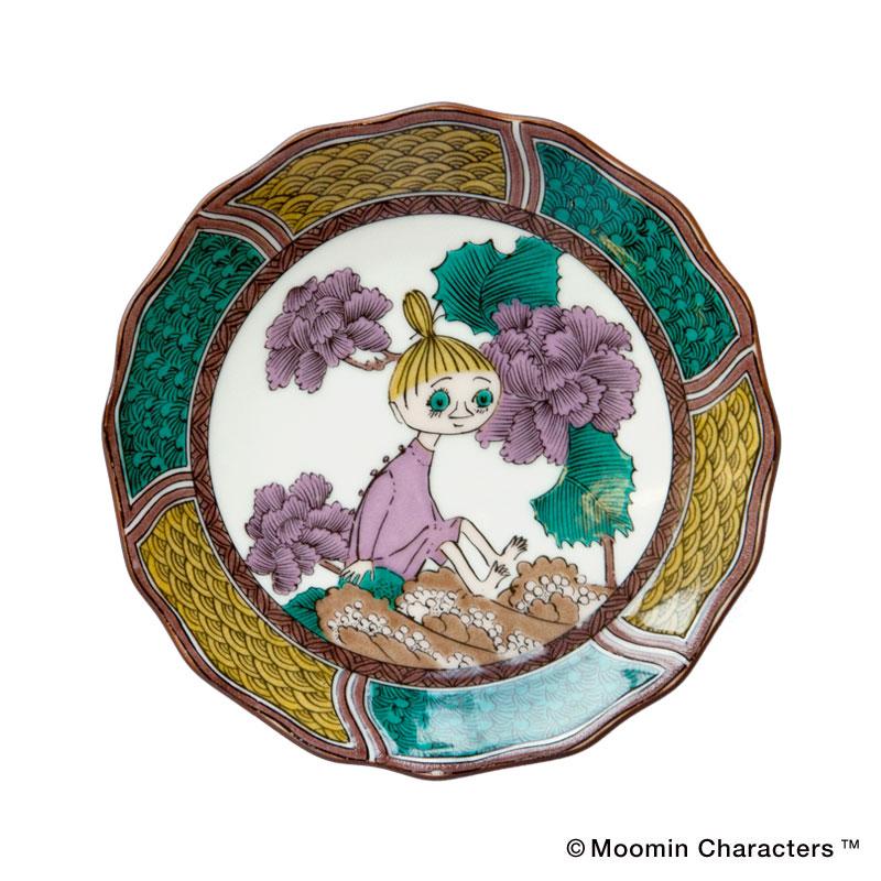 JAPAN KUTANI -GOSAI- / 5枚組ボックスセット