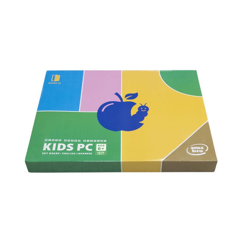 KIDS PC