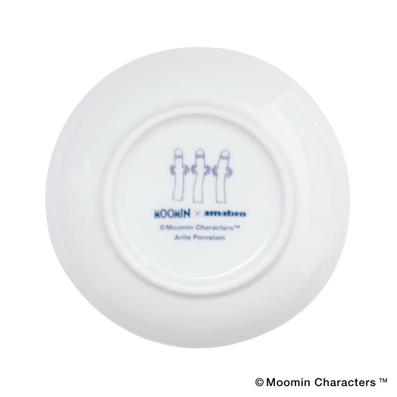 SOMETSUKE -手塩皿- / 5枚組スリーブセット