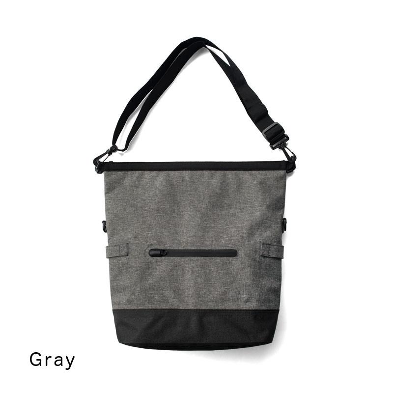 EMERGENCY DRY BAG