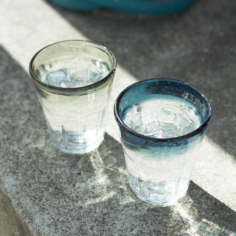 AWA HOUR GLASS