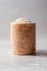 白雪の花 イチゴ 2kg 3本セット(6kg)
