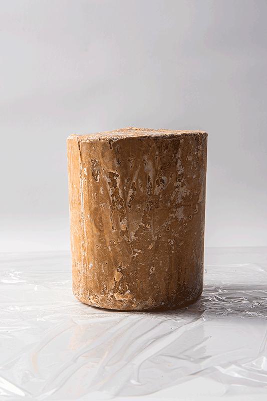 白糸の花 コーヒー 1.5kg 3本セット(4.5kg)