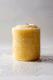 白糸の花 ミルクショコラW 1.5kg 3本セット(4.5kg)