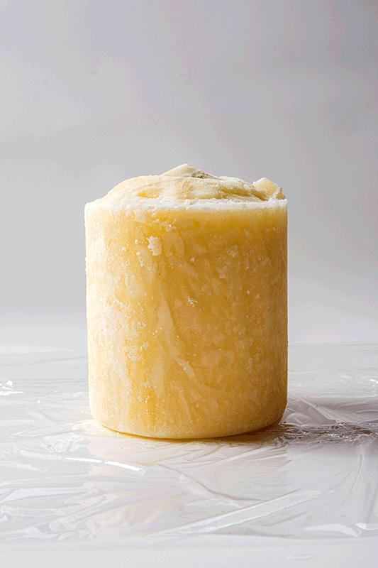 白糸の花 ミルク抹茶W 2kg 3本セット(6kg)