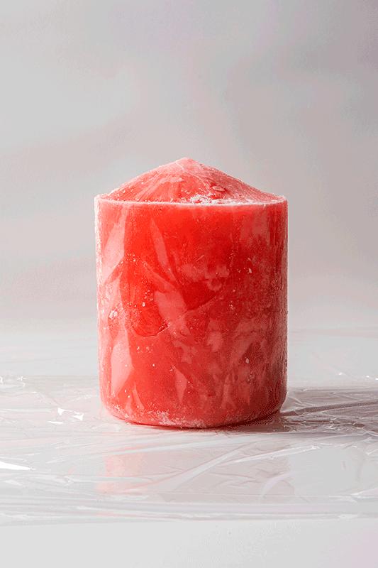 いとの花 イチゴ 2kg 3本セット(6kg)