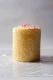 いとの花 ミルクイチゴW 1.5kg 3本セット(4.5kg)