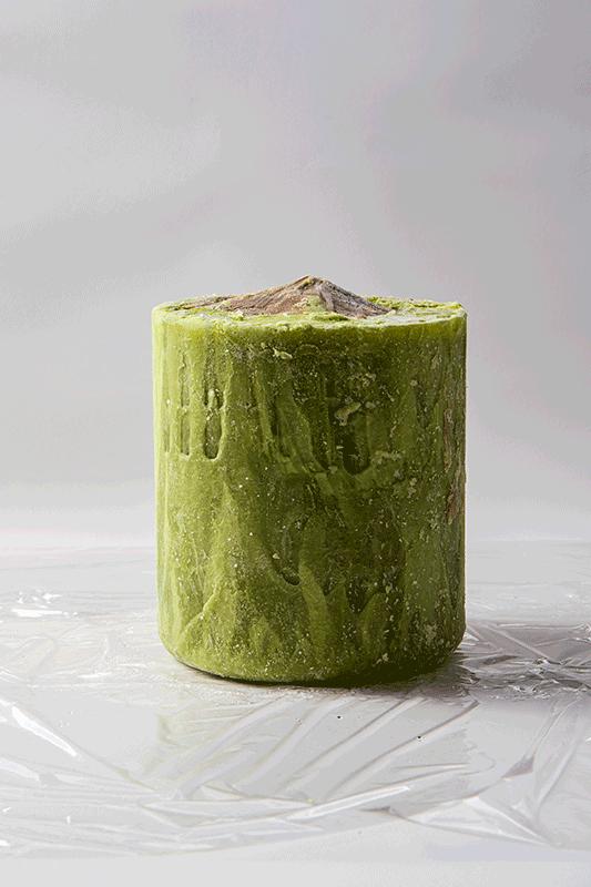 いとの花 抹茶チョコW 1.5kg 3本セット(4.5kg)