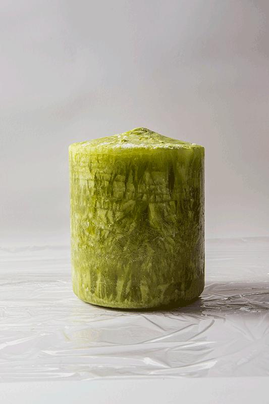 プレミアムあわ蜜 抹茶 1.5kg 3本セット(4.5kg)