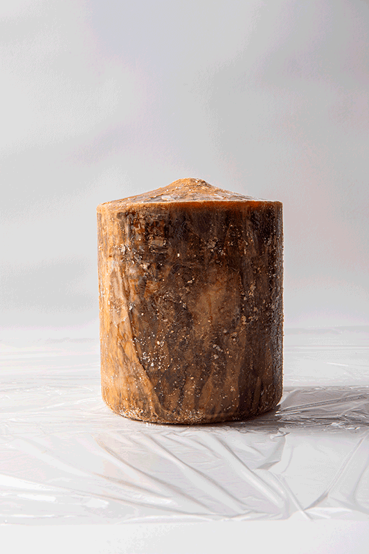 プレミアムあわ蜜 コーヒー 1.5kg 3本セット(4.5kg)