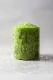 いとの花 抹茶 1.5kg 3本セット(4.5kg)