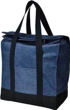 スタイリッシュトート型防具袋「SHIKI」