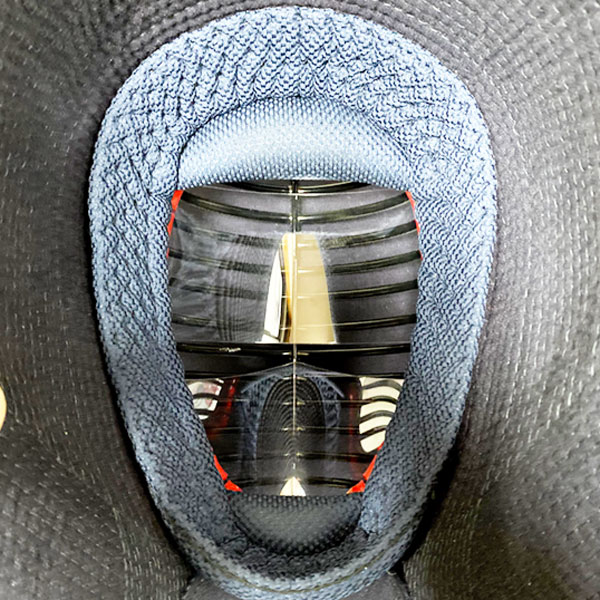 飛沫防止対策シールド アイガード マウスガード セット