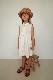●40%OFF Marta Dress 20SS/Petite Fleur