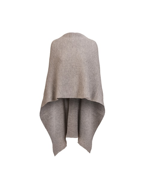 ●30%OFF RIB CAPE/AS WE GROW