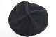 ●期間限定20%OFF Wool タック入りベレー帽
