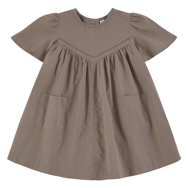 ●40%OFF Mary Dress Oat 20SS