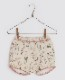 Poppy bloomer mallow floral 21AW/無料ラッピング不可