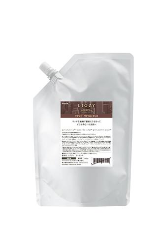<リグジィ>リフトエッセンス900ml(美容液)