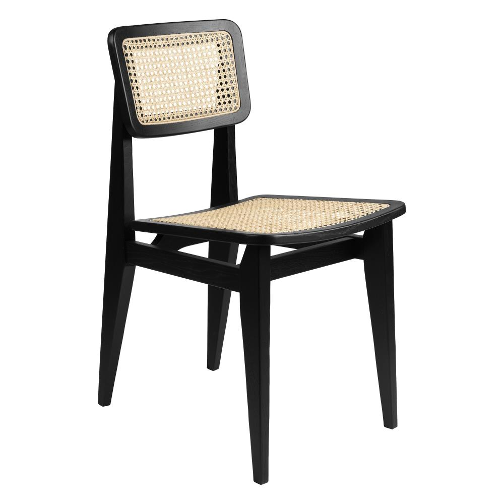 GUBI/C-Chairダイニングチェア