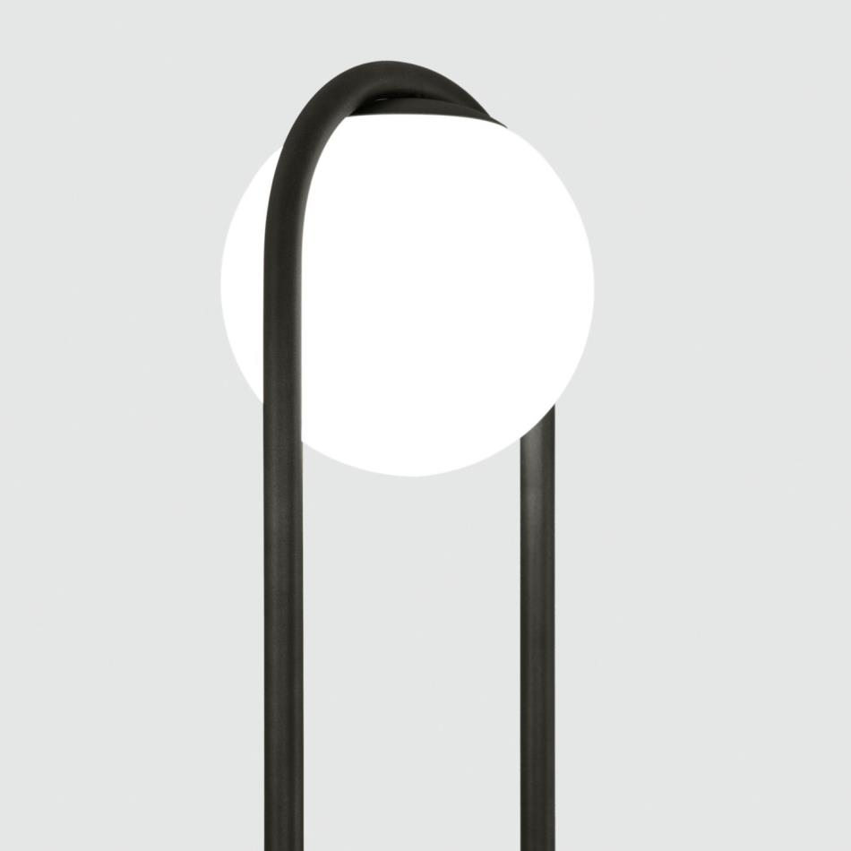 Blux/C_BALL Fフロアライト